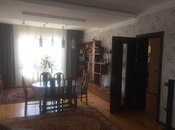 6 otaqlı ev / villa - Hövsan q. - 360 m² (9)