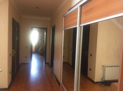 6 otaqlı ev / villa - Hövsan q. - 360 m² (10)