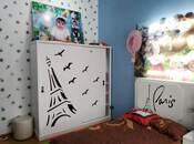 4 otaqlı yeni tikili - Nizami m. - 203 m² (18)