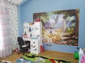 4 otaqlı yeni tikili - Nizami m. - 203 m² (24)