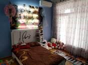 4 otaqlı yeni tikili - Nizami m. - 203 m² (23)
