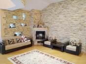 4 otaqlı yeni tikili - Nizami m. - 203 m² (9)