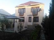 6 otaqlı ev / villa - Hövsan q. - 360 m² (12)