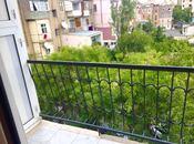 3 otaqlı köhnə tikili - Nərimanov r. - 80 m² (15)