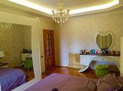 3 otaqlı köhnə tikili - Nərimanov r. - 80 m² (8)