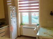 3 otaqlı köhnə tikili - Nərimanov r. - 80 m² (10)