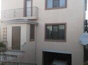 6 otaqlı ev / villa - Hövsan q. - 360 m² (13)