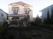 6 otaqlı ev / villa - Hövsan q. - 360 m² (14)