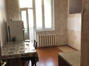 1 otaqlı yeni tikili - Nəsimi r. - 54 m² (4)