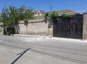4 otaqlı ev / villa - M.Ə.Rəsulzadə q. - 144 m² (2)