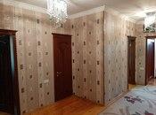 4 otaqlı ev / villa - M.Ə.Rəsulzadə q. - 144 m² (3)