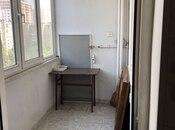 1 otaqlı yeni tikili - Nəsimi r. - 54 m² (7)