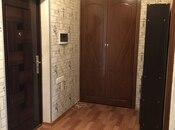 1 otaqlı yeni tikili - Nəsimi r. - 54 m² (8)