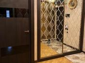 3 otaqlı köhnə tikili - Həzi Aslanov q. - 110 m² (10)