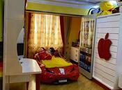 3 otaqlı köhnə tikili - Həzi Aslanov q. - 110 m² (17)