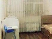 3 otaqlı yeni tikili - Masazır q. - 92 m² (4)