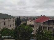 2 otaqlı köhnə tikili - 8-ci kilometr q. - 35 m² (6)