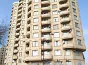 5 otaqlı yeni tikili - Yasamal r. - 300 m² (24)