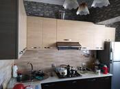 1 otaqlı köhnə tikili - 8-ci mikrorayon q. - 46 m² (21)