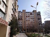 1 otaqlı köhnə tikili - 8-ci mikrorayon q. - 46 m² (7)