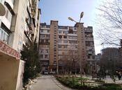 1 otaqlı köhnə tikili - 8-ci mikrorayon q. - 46 m² (6)