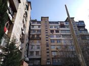 1 otaqlı köhnə tikili - 8-ci mikrorayon q. - 46 m² (8)