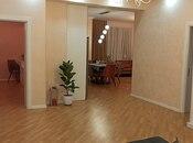3 otaqlı yeni tikili - Binəqədi r. - 120 m² (33)
