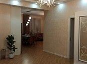 3 otaqlı yeni tikili - Binəqədi r. - 120 m² (34)