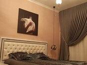 3 otaqlı yeni tikili - Binəqədi r. - 120 m² (44)