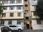 5 otaqlı köhnə tikili - Nərimanov r. - 135 m² (2)