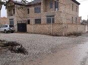 8 otaqlı ev / villa - Masazır q. - 285 m² (2)