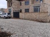 8 otaqlı ev / villa - Masazır q. - 285 m² (4)