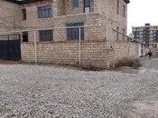 8 otaqlı ev / villa - Masazır q. - 285 m² (6)