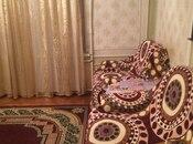 2 otaqlı köhnə tikili - Nəriman Nərimanov m. - 50 m² (11)