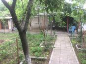 Bağ - Qusar - 70 m² (2)
