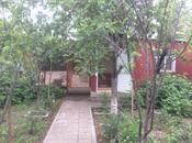 Bağ - Qusar - 70 m² (3)