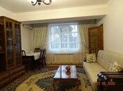 2 otaqlı köhnə tikili - Gənclik m. - 42 m² (7)