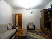 2 otaqlı köhnə tikili - Gənclik m. - 42 m² (6)
