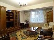 2 otaqlı köhnə tikili - Gənclik m. - 42 m² (5)