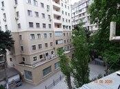 2 otaqlı köhnə tikili - Gənclik m. - 42 m² (10)