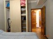 2 otaqlı köhnə tikili - Gənclik m. - 42 m² (11)