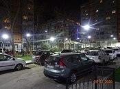 2 otaqlı köhnə tikili - Gənclik m. - 42 m² (17)