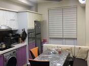2 otaqlı yeni tikili - Nərimanov r. - 95 m² (19)