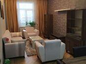 2 otaqlı yeni tikili - Nərimanov r. - 95 m² (8)