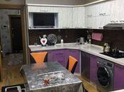 2 otaqlı yeni tikili - Nərimanov r. - 95 m² (20)