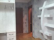 2 otaqlı yeni tikili - Nərimanov r. - 95 m² (27)