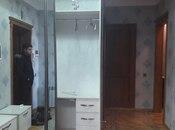 2 otaqlı yeni tikili - Nərimanov r. - 95 m² (28)