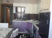 2 otaqlı yeni tikili - Nərimanov r. - 95 m² (16)