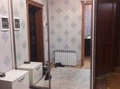2 otaqlı yeni tikili - Nərimanov r. - 95 m² (25)
