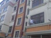 3 otaqlı köhnə tikili - Gənclik m. - 55 m² (5)